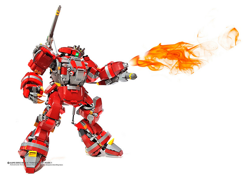 "AAMS BR15 Barch ""Firestarter"" Mk1.jpg"