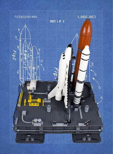 Shuttle 01