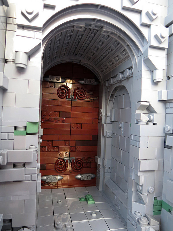 Finwër Castle (11)