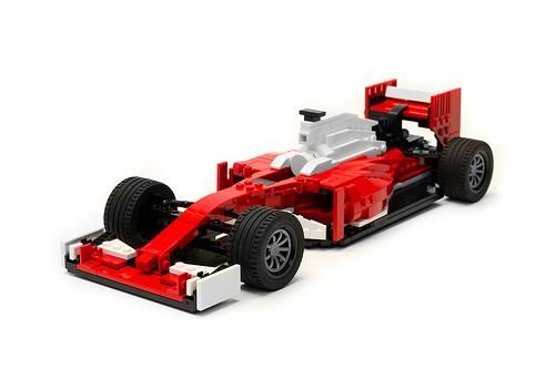 Ferrari SF16-H (1)