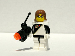 BrickForge Megagun on Flickr