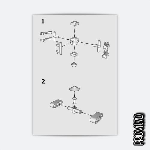 Fåctötum Instructions page 4