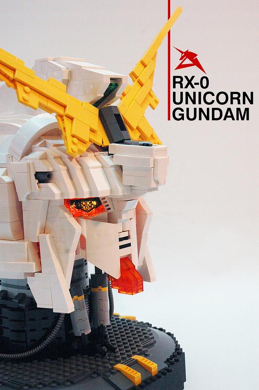 RX0 12