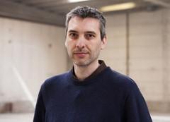 FOT_Andrew Woodman_Senior Design Manager, LEGO Technic