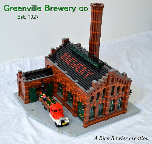 Brewery_1