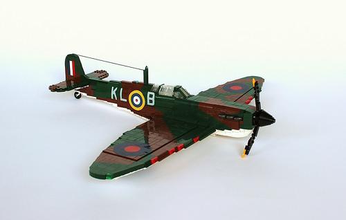 Spitfire (8)