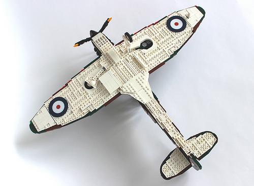 Spitfire (6)