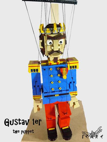 Gustav 1er 01