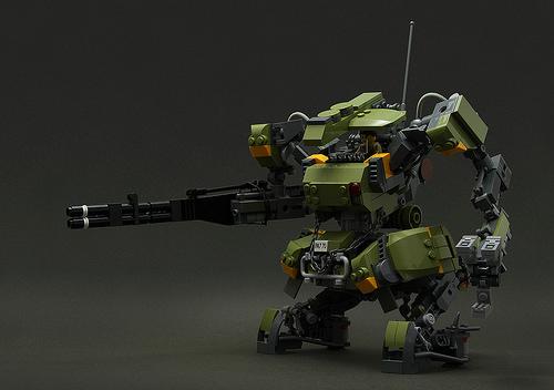HMS088R-Hylobates