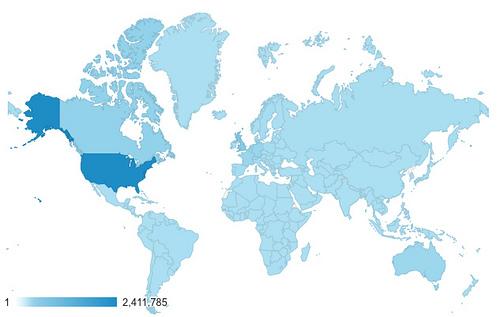TBB readership 2015-2016