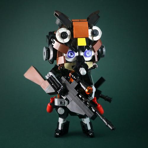 Mercenary-OwlBaby-2