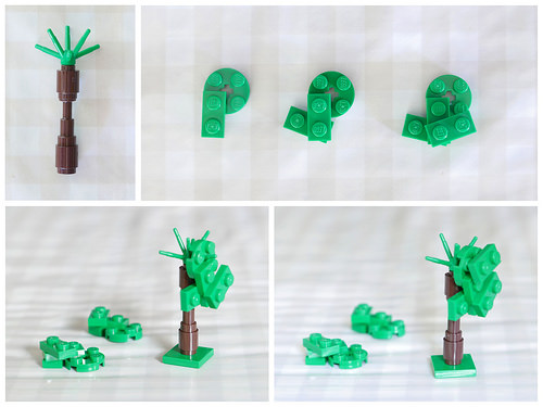 Microscale Tree Mini-tutorial (2 of 5)