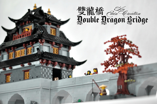 double dragon bridge 05