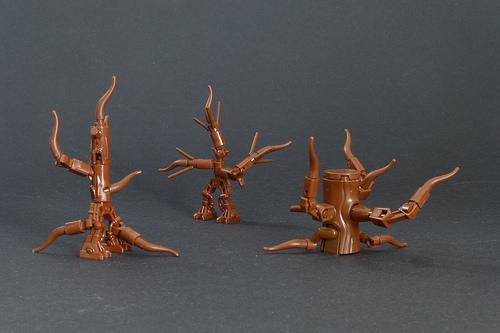 Bäume - Trees