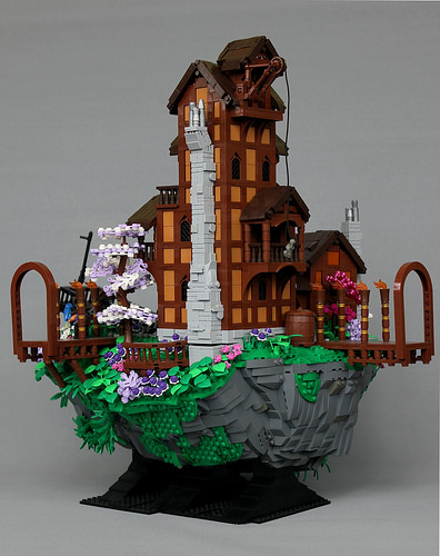 Ship's Bane