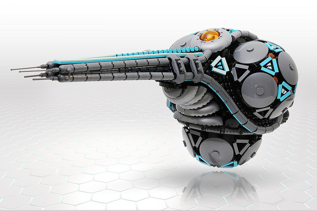 Kulicidae SHIP