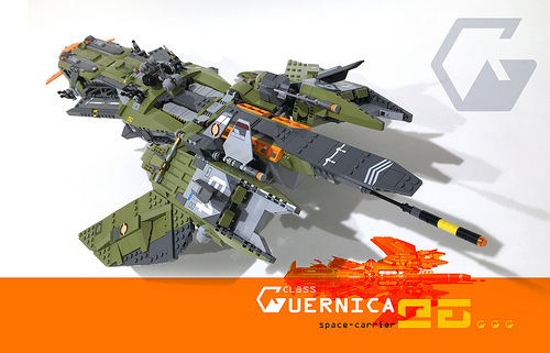 ShipTember 2016- Guernica Space-Carrier02