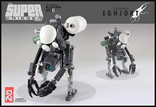 eghjort_01_b