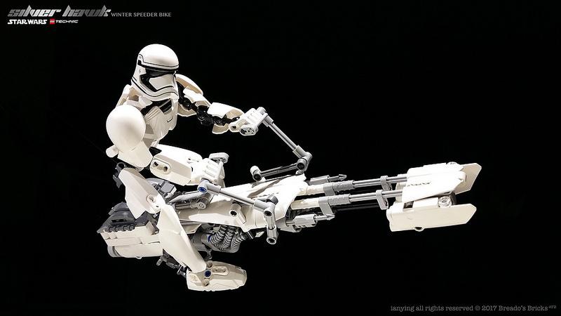 SilverHawk_StormTrooper13