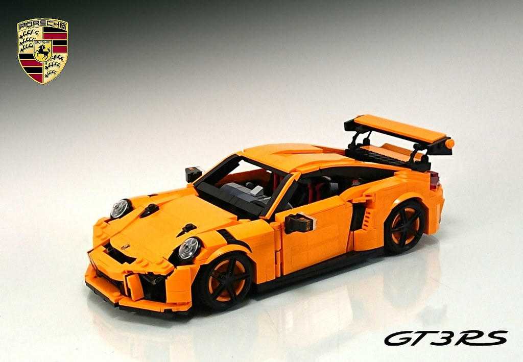 lego porsche archives the brothers brick the brothers. Black Bedroom Furniture Sets. Home Design Ideas