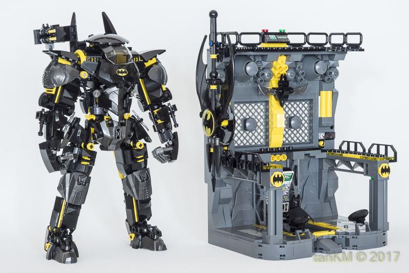 tkm-BatmanMechv2-07