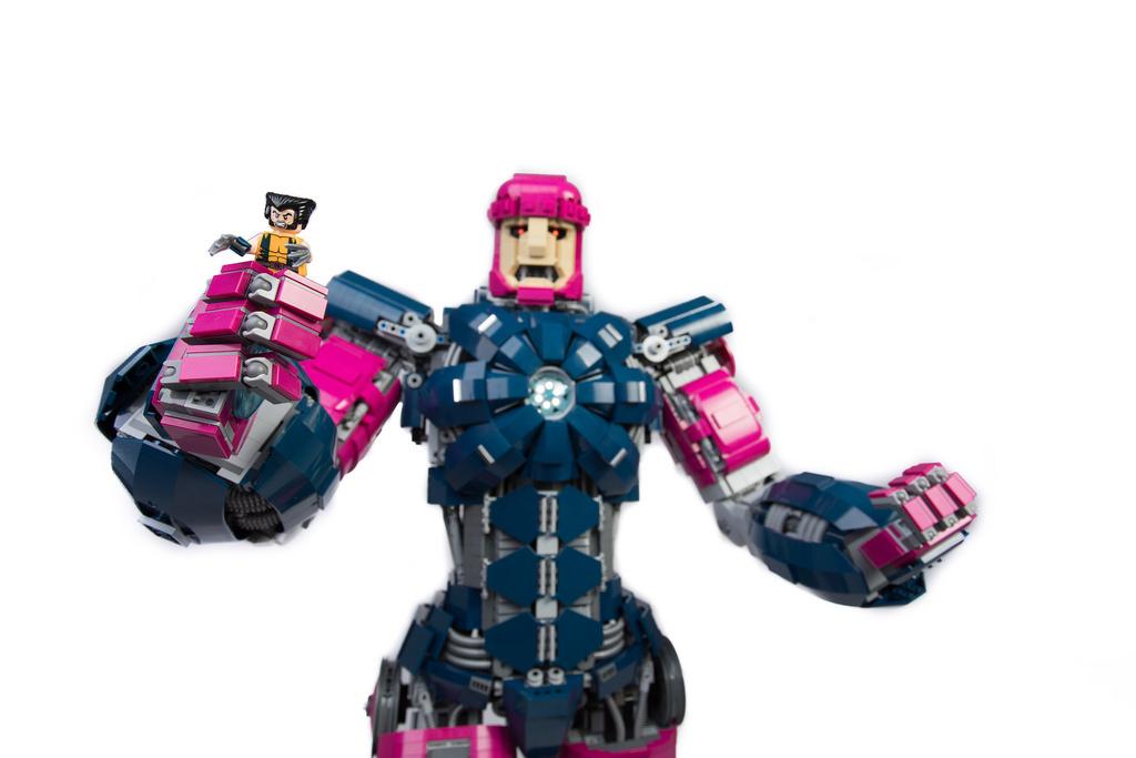 LegoSentinel-GZeePix-001