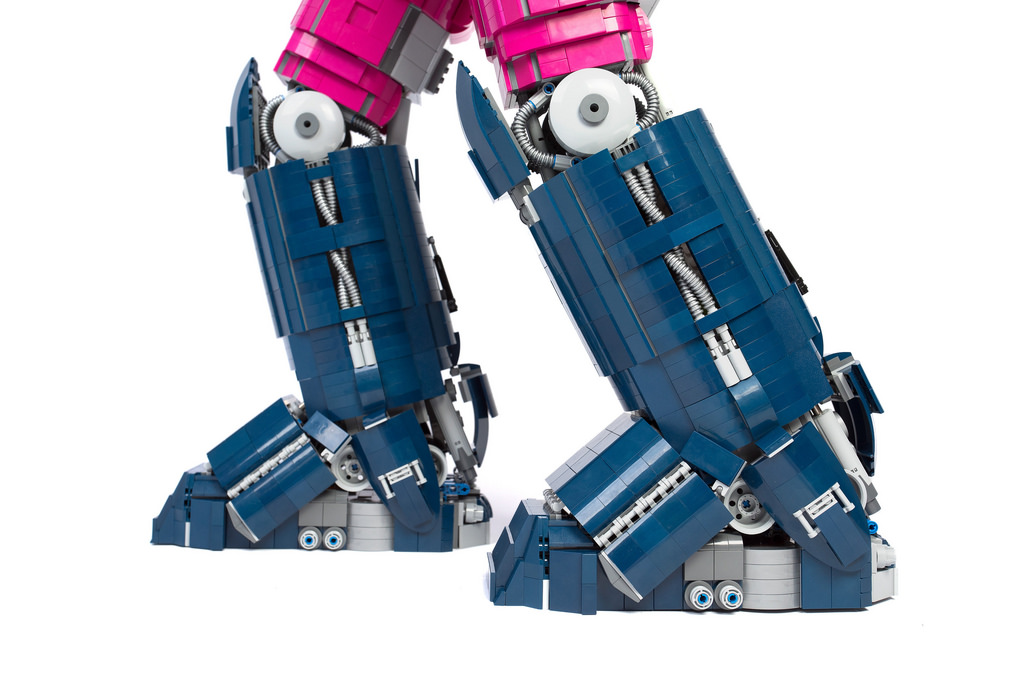 LegoSentinel-GZeePix-012