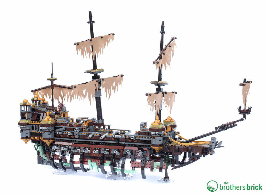 TBB_POTC_71042_Completed_Ship-Edit