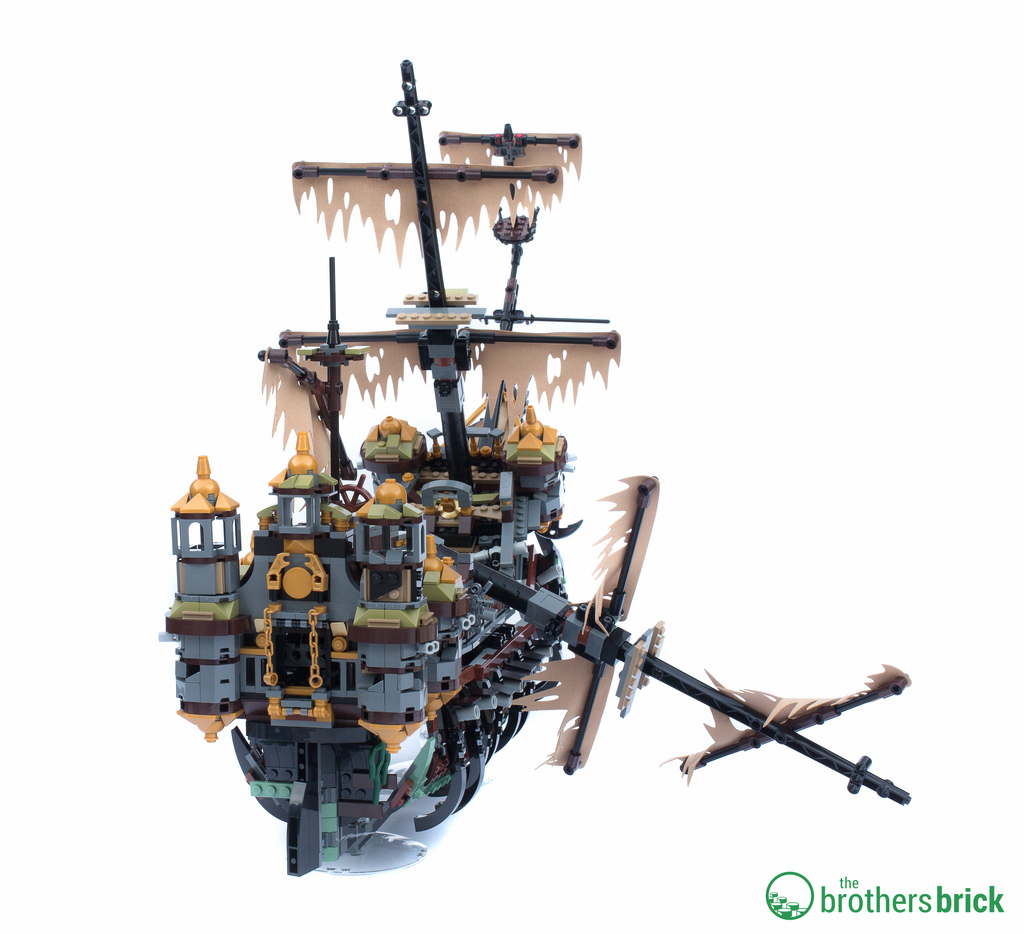 TBB_POTC_71042_Completed_Ship-REAR-Edit
