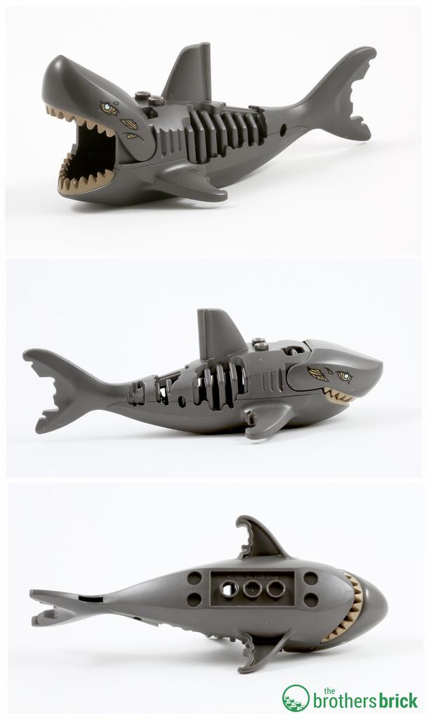 TBB_POTC_71042_Ghost_Shark_Views