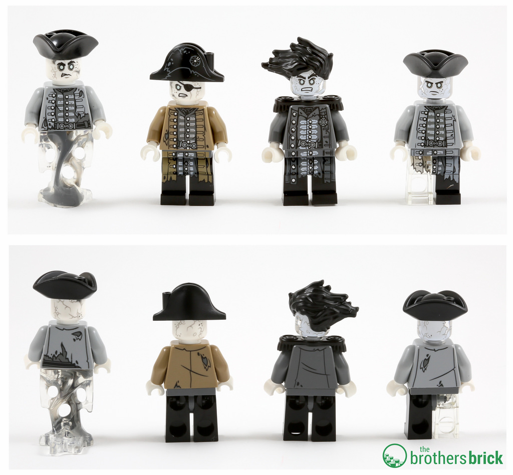 TBB_POTC_71042_Pirates_Hats