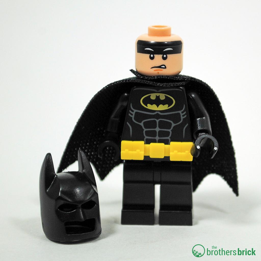 Lego 4 Juniors Batman Defend The Batcave 10672 With Robin