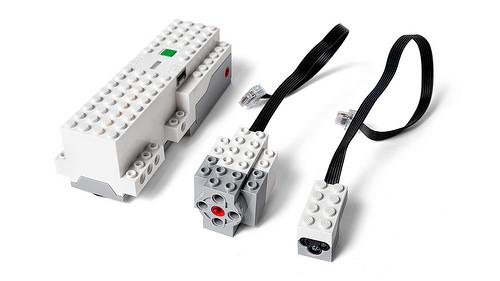 smartbrickimage4000x2250