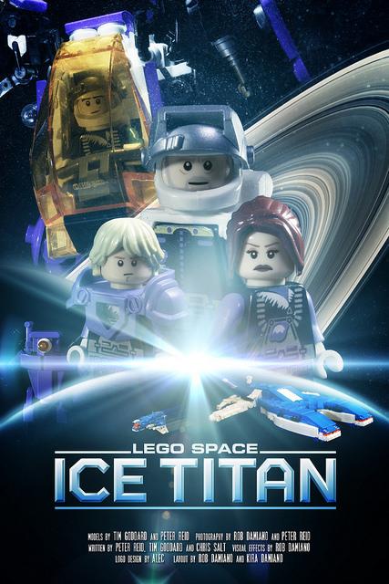 ICE Titan_poster