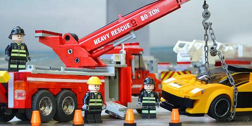 Heavy_Rescue