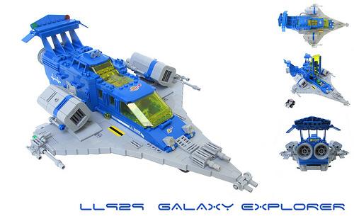 GalaxyExplorerComposite