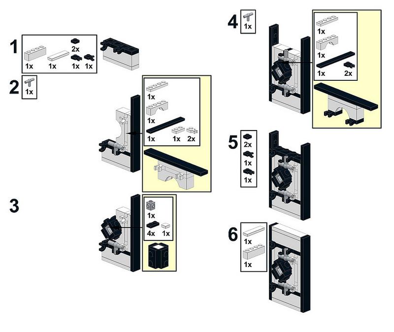 InstructionsTimberFraming2