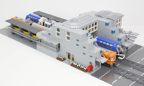 瓢箪山駅_004
