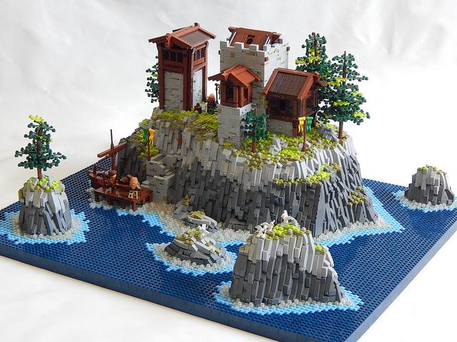 Sea Haven