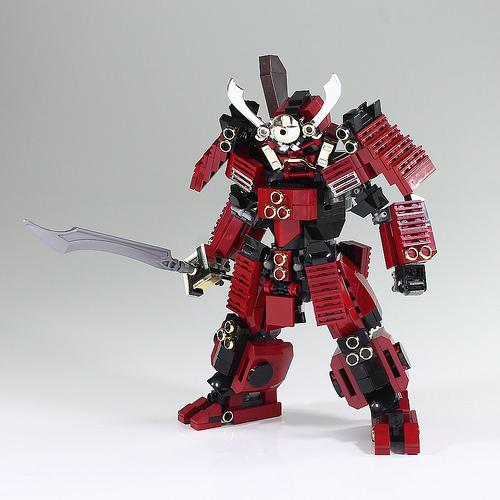 MFS-014斬