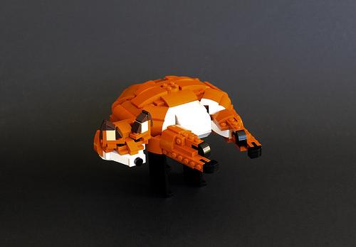 Millennium Fox