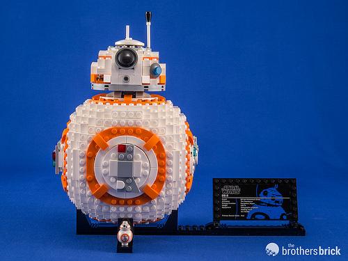 75187 BB-8