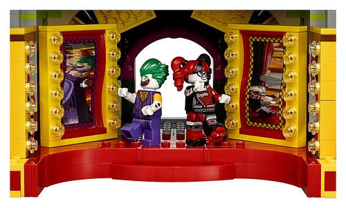 70922 The Joker Manor - 10