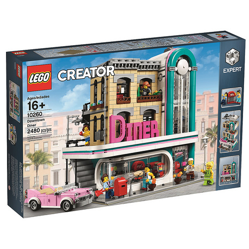 10260_Box1_v39