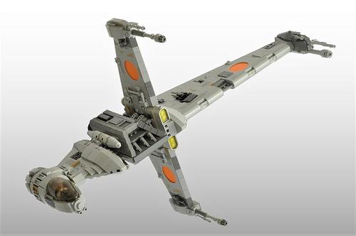 B-wing (1)