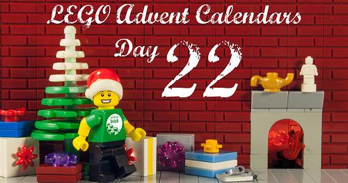 AdventCalendarDay22