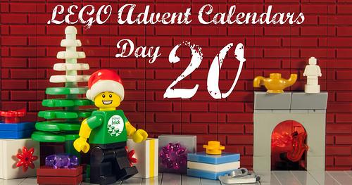 AdventCalendarDay20