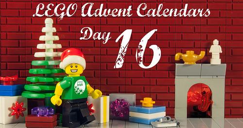 AdventCalendarDay16