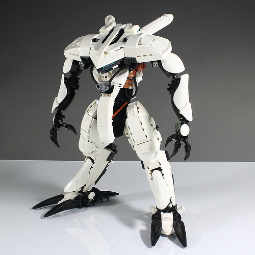 AM-01