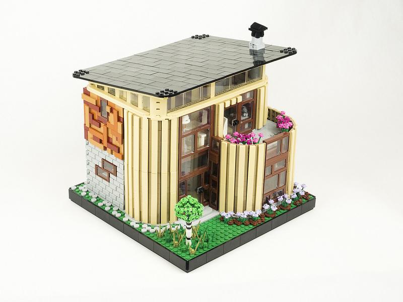 Villa Arcus_1